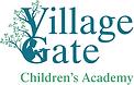 Village Gate.png