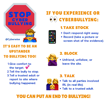 Copy of IGCyberbullying (3).png
