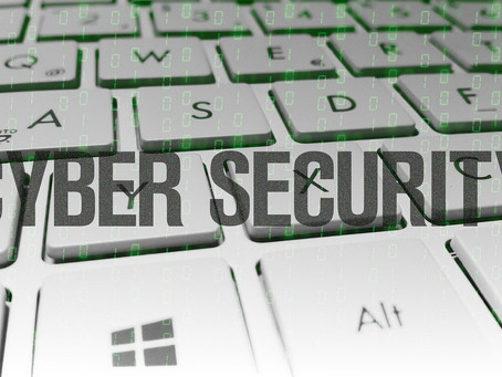 Why Multi-Factor Authentication is Critical for Business Cyber Security