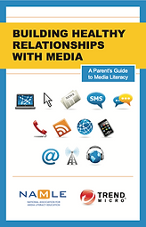 Media Literacy Guide
