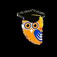 cyber civics logo.png