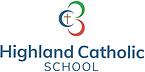highland catholic school.png