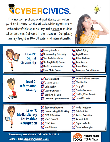 Curriculum Overview Flyer.png