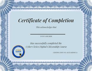 Teacher Certificate.png