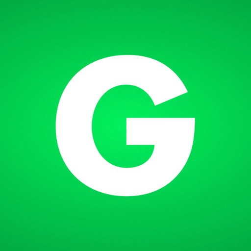 glogster_icon.png