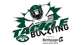 Jets Tackle Bullying.png