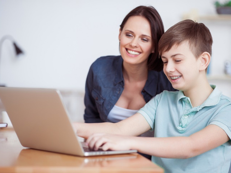 3 Key Ways to Keep Your Child's Identity and Information Protected From Hackers and Predators