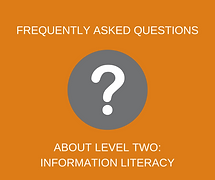 Cyber Civics Frequently Asked Questions