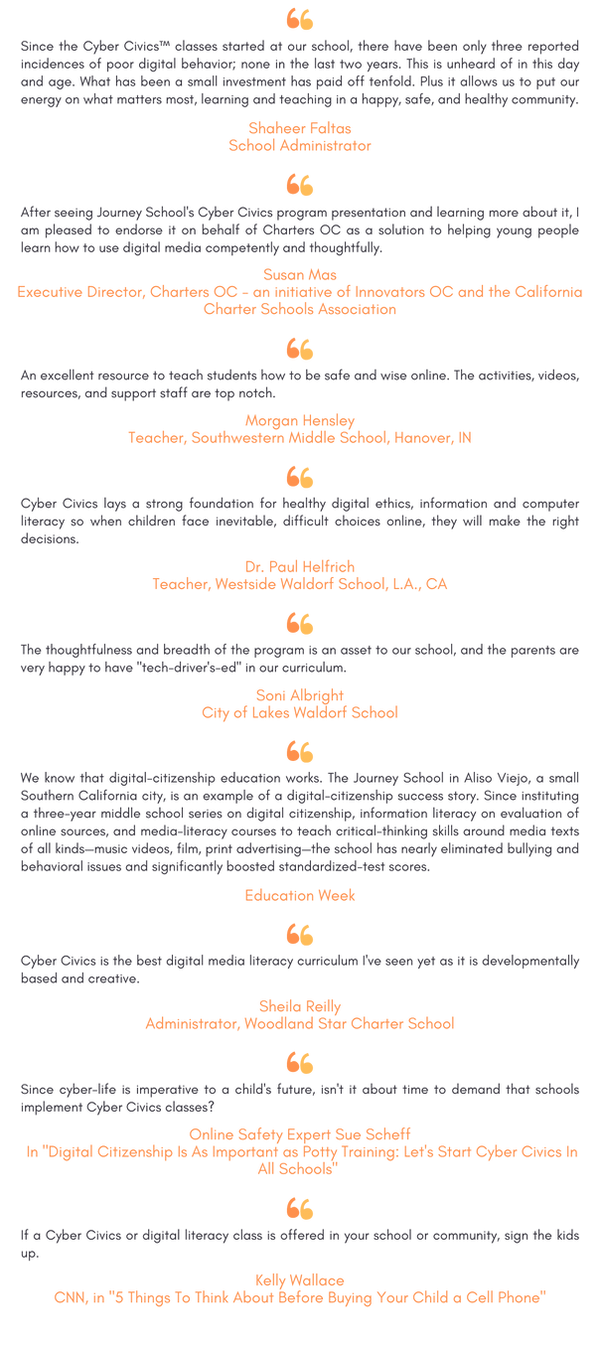 Copy of quotes.png