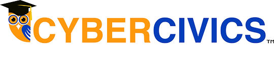 Cyber Civics hi-res logo.jpg