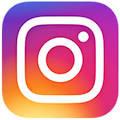 Instant Edu Ideas with Instagram