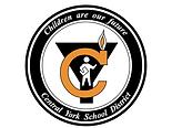 Central York School District Logo