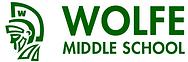 Wolfe Middle School