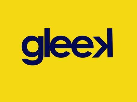 "A Social Media Mistake Becomes a ""Gleek"" Tragedy"