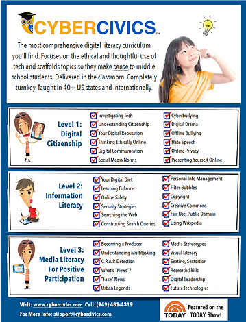 CC Curriculum Overview.png