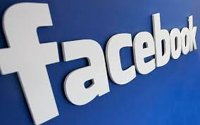 Reclaim Your Facebook Feed—See What You Want, Avoid What You Don't!