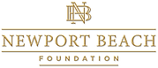 Newport Beach Foundation.png