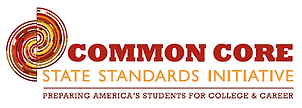 COMMON CORE.png