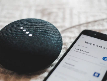 Why you NEED a VPN for Smart Home Devices in 2021