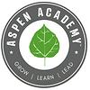Aspen Academy.png