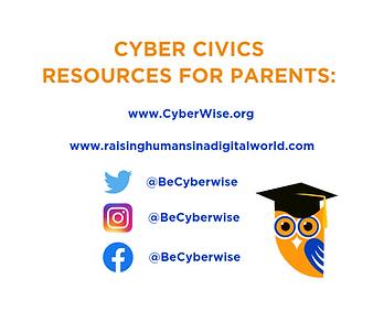 Cyber Civics Resources.png