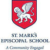 St. marks Episcopal School.jpeg