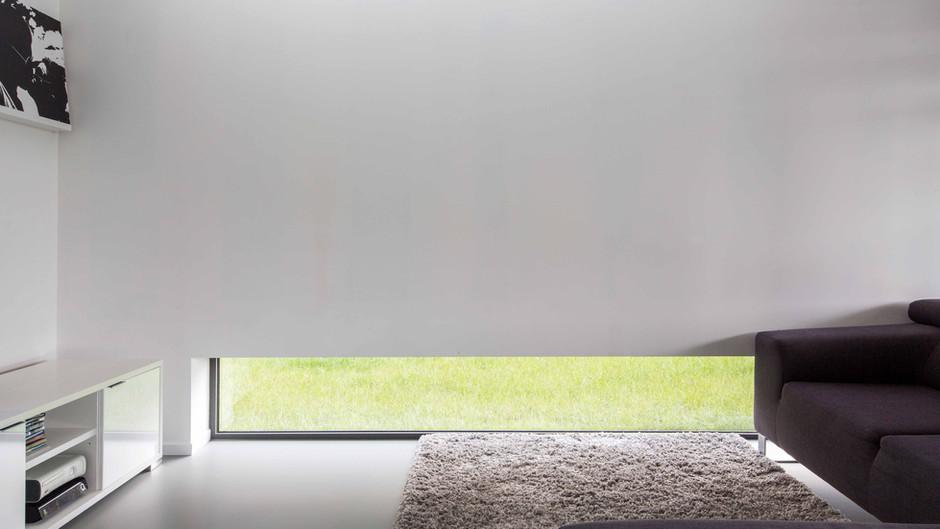 B-punt Architecten_Aspergeveld 25 - Werc