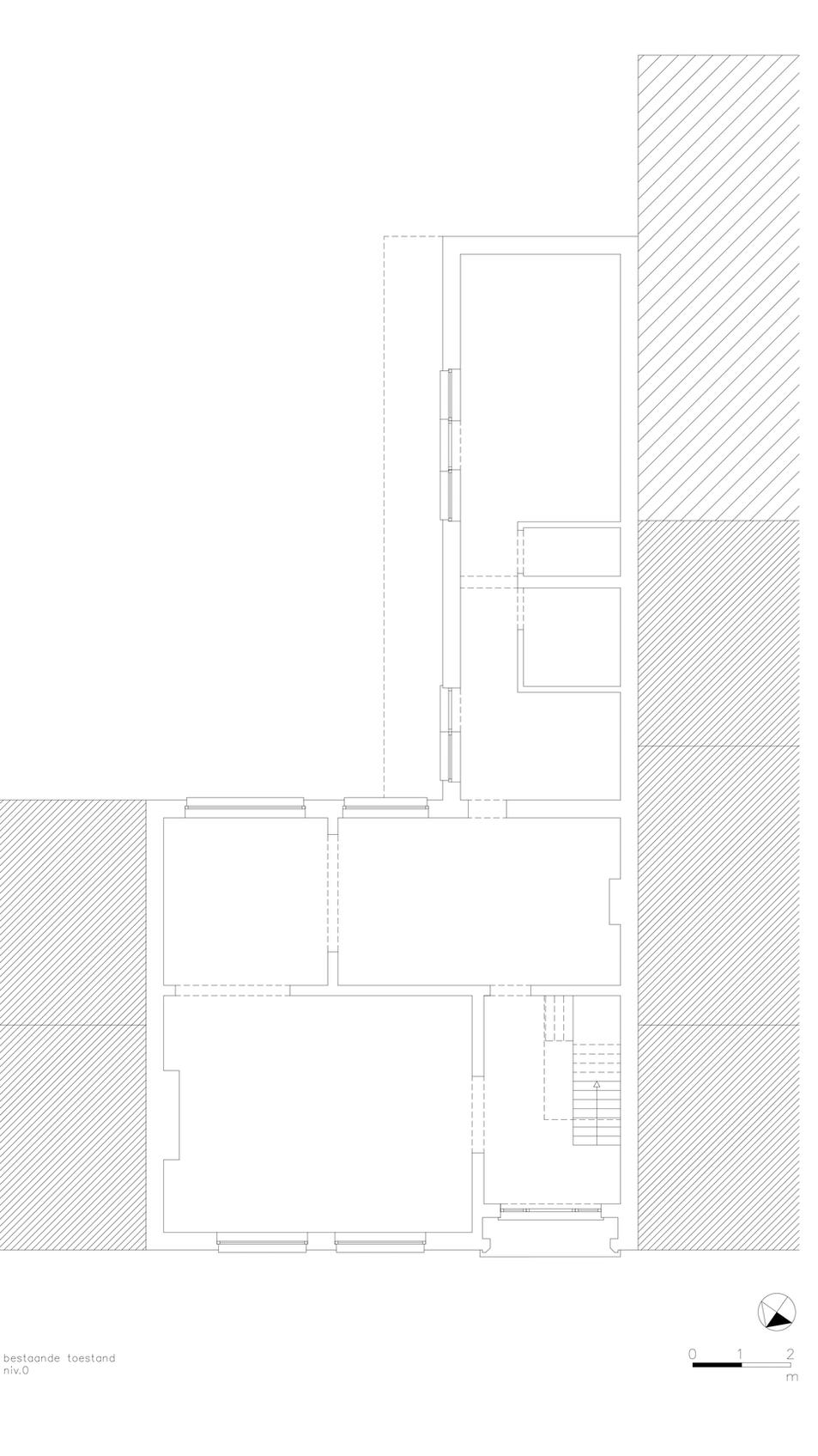 KG19_BT_grondplan.png
