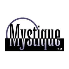 Mystique logo menu.jpg
