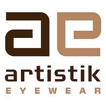 ARTISTIK logo.jpg