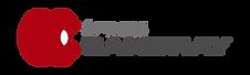 logo optica.png