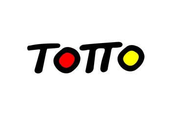 logo Totto.jpg