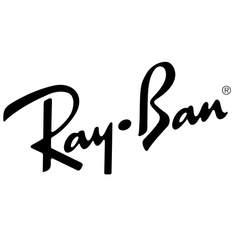 RayBan logo menu.jpg