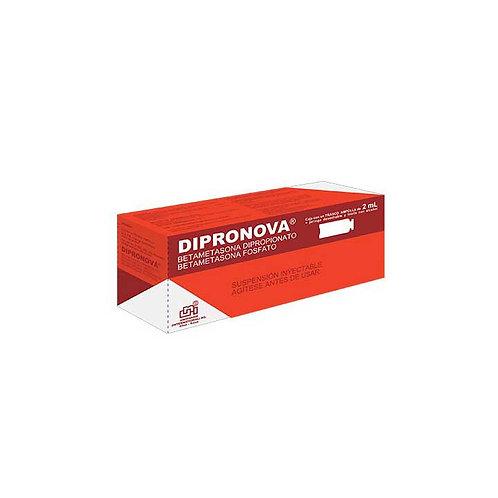 Dipronova