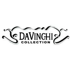 Davinchi logo menu.jpg