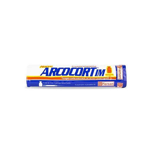 Arcocort IM