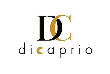 logo DC.jpg
