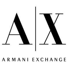 AX logo menu.jpg