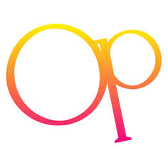 OP logo menu.jpg
