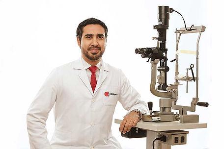 Dr.-Alejandro-Candray.jpg