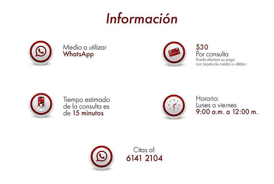 Consulta-virtual-nuevo-tel.jpg