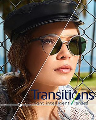 Transitions light.jpg