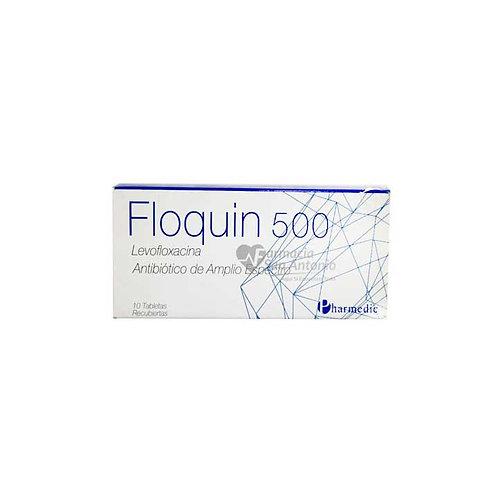 Floquin 500