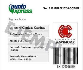 Punto-express.jpg