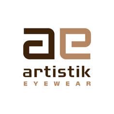 ARTISTIK logo menu.jpg