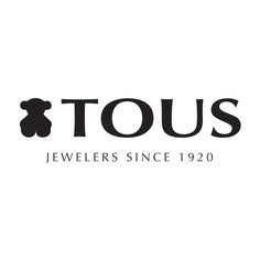 Logo Tous.png