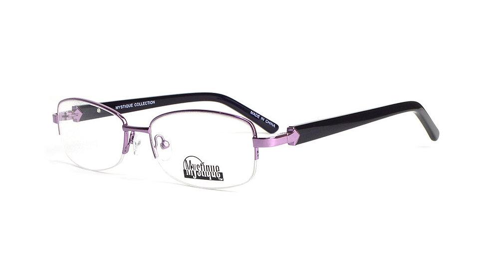 Mys-5024-purple