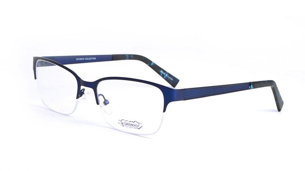 DV-108-BLUE