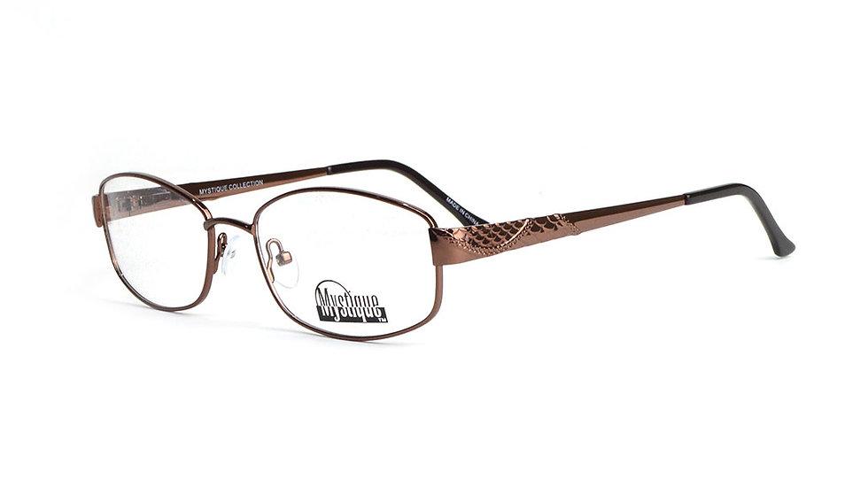 Mys-5025-brown