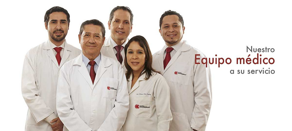 banner-medicos.jpg